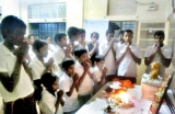 Religious events here and abroad to mark Anagarika Dharmapala birth anniversary