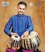 Manoj marks milestone with 'Thablawa'