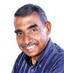 Mettasena's novel 'Muslim-Sinhala' at the Book Fair