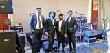 OBA of St. Sebastians College AGM & Sebs Night family get-together 2020