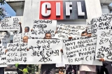 CIFL crisis exposes weakness in Central Bank's regulatory systems