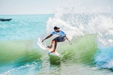 Overwhelming number of entries for Surfing Nationals