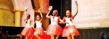 Lankan arts to commemorate Russian War