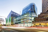 Australia's leading young university surges ahead in international rankings