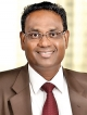 Nestlé's Bandula Egodage appointed chair of Industrial Association