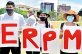 ERPM exams not held for more than a year; Medical graduates distraught