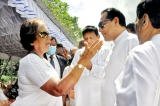 Bandaranaike Day: What's happening to the party he founded?