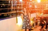 Hawaii Night for Freshman organised by Students of ANC Branch Campus Colombo