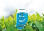 Dilmah launches tea beer in Australia