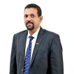 """""""COVIDCurve in Grocery Retailing: The Seychelles Perspective""""- An Insightful discussion by SLIM"""