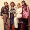 ABBA reunion delayed until 2021