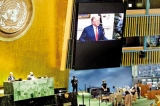 US-China conflict: What UN needs is a ceasefire inside its own Security Council