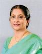 Visakha Vidyalaya's Annual Susan George Pulimood Memorial Oration: October 6