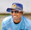 Chamara, 40, still counting to make 15,000 runs