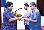 Second AGM of  Sri Lanka Lyricists Association  held