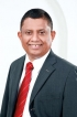 Dr Athula Pitigala-Arachchi appointed Deputy Vice Chancellor of SLIIT International