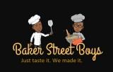 Baker Street Boys carving  their own niche online