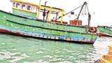 Indian fishing intrusions worsen under corona cover