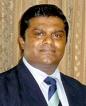 Maithri Vithanage re-elected OWSC President