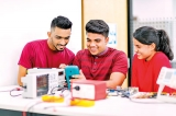 Australia Offers World-Ranked Higher Education Programmes in Sri Lanka