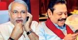 India demands Tamils  get their pound of flesh