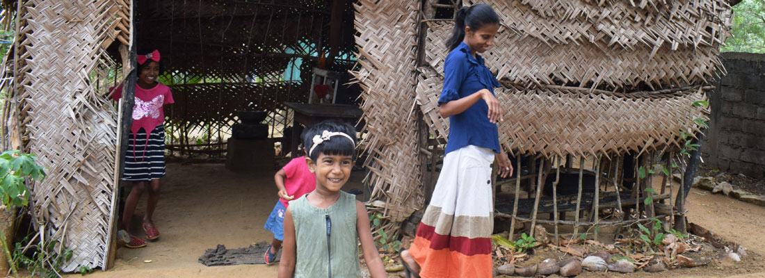 Pangs of the pandemic: Covid devours village  tourism that showcased Lanka's rural lifestyle
