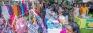SLIM Liyaka Mahima Trade Fair witnesses great success