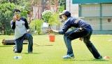 Unsung World Cup hero Upul Chandana lays emphasis on fielding