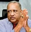 Maharajahs: A story of Sri Lanka's key investor