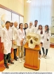 Most Guranteed Medical Degree Pathway