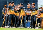 Dimo Southern Warriors lift Army Commander's T20 Cup
