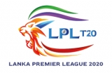 LPL logo launched,  all set for player draft