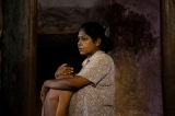'Vishama Bhaga' wins at OSTIA International Film Festival