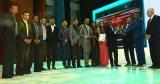 Wijeya Newspapers wins at Print Awards