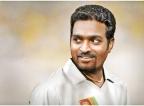 Vijay Sethupathi  playa  cricketing legend Murali