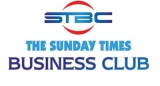 STBC sessions postponed due to COVID-19