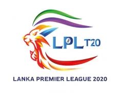 LPL faces road block from 'stubborn' health authorities