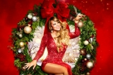 Mariah Carey taps Ariana Grande, Tiffany Haddish, Snoop Dogg for Christmas Special
