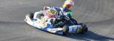 Yevan David – the Sri Lankan future hope for Formula 1