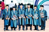 SLIIT to launch International Campus in Colombo