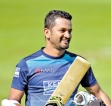 Dimuth positive as Lanka brace for 'tough' South Africa tour