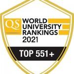 New-world-rank-551-logo