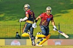 Shanaka, Patel fashion Dambulla Viiking win in rain-hit game