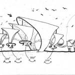 Sketch-(10)