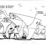Sketch-(9)