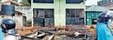 Mahara prison catastrophe: Credible probe essential