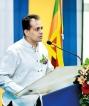 Dr Rohantha wins 'Leadership in Innovation' award