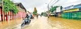 Jaffna fishermen suffer huge losses from Cyclone Burevi