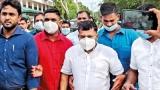 Batticaloa's post-Pararajasingham politics remains volatile as ever, 15 years after his murder