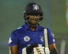 Avishka, Ramesh get call for England Test series